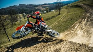my motocross photo