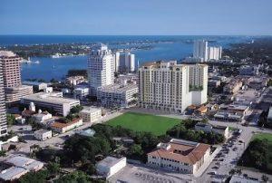 Palm Beach Atlantic University West The Best Beaches In